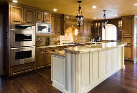 custom cabinets of your own design